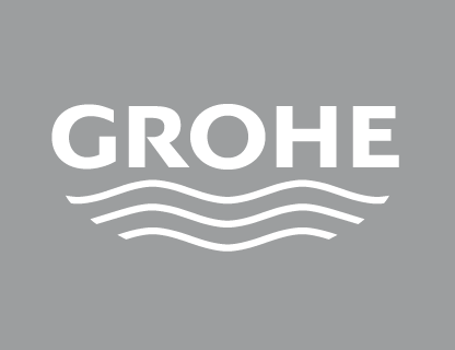 grohe gris